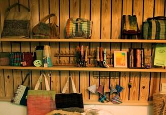 shop-l.jpg.jpg